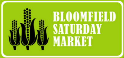 Bloomfield Market