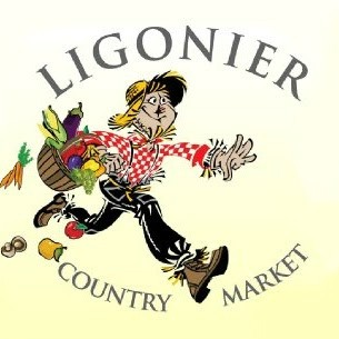 Ligonier Country Market